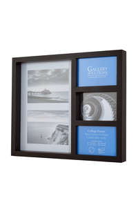 Nielsen Multi Photo Frame, 5 photos
