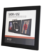 nielsen-picture-frame-for-album-cover