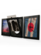 nielsen-picture-frame-for-album-cover-white-wall-display