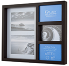 ready made picture frames online at Best4Frames
