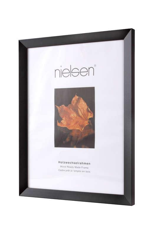 Nielsen Essentielles Black
