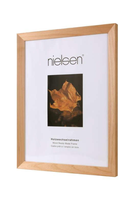 Nielsen Essentielles Birch