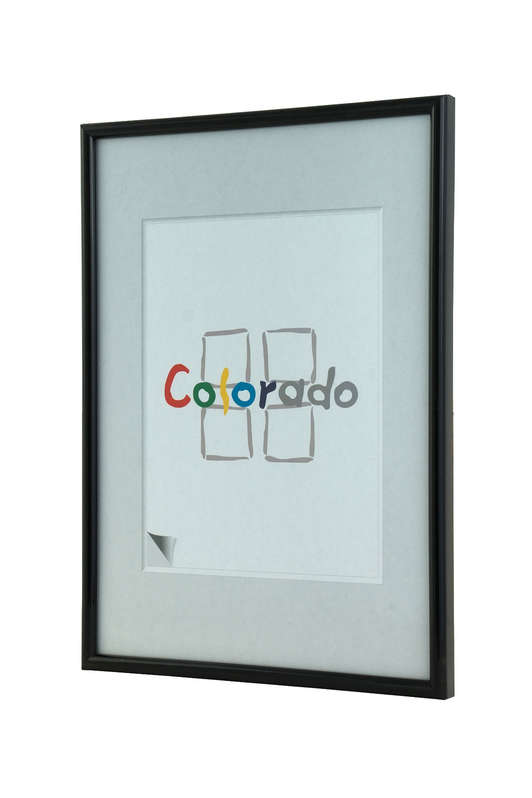 Nielsen Colorado Black