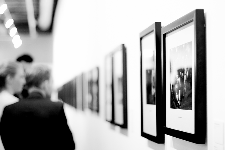 commercially-framed-photography