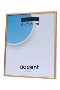 Nielsen Accent Copper