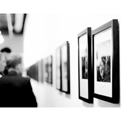 Commercial picture framing at Best4Frames