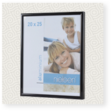 picture frames online at Best4Frames