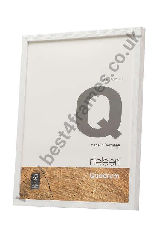 Nielsen Quadrum Veneer Snow