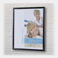 Nielsen frames online at Best4Frames