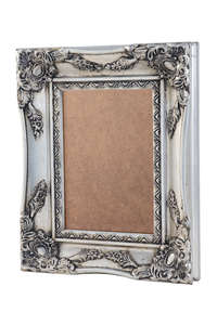 0c26cae3fc0 Ornate Picture Frames - Best4Frames